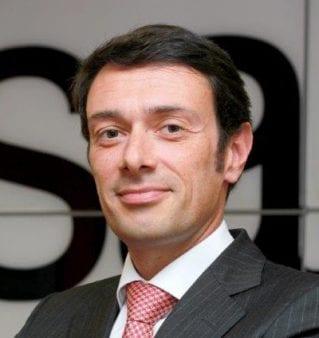 SAS Fórum 2016: uma retrospetiva do nosso Diretor Executivo Fernando Braz