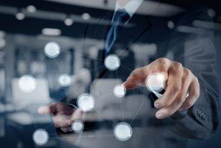 Razões para adotar uma abordagem tripartida à transformação digital