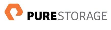 Pure_Storage_logo