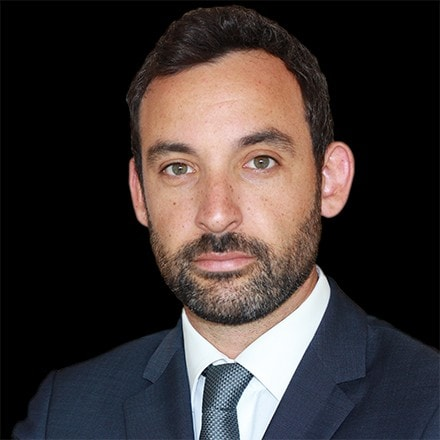 Francesco Costigliola