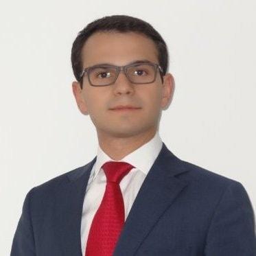 Hugo Resende