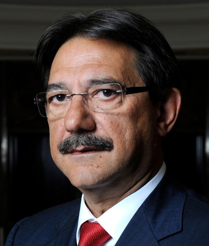João Leite