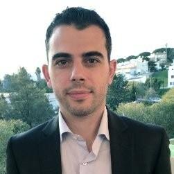 João Valente Cordeiro