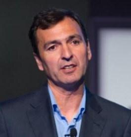 Fernando Rio Maior