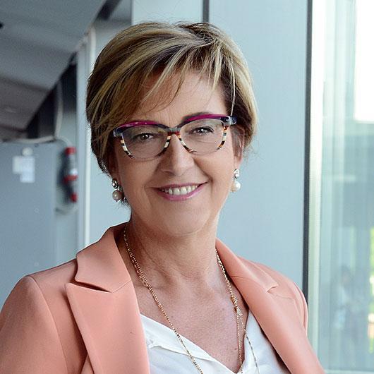 Emanuela Sferco