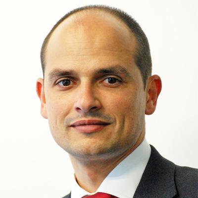 Ricardo Pires Silva