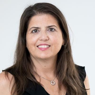 Carla Miranda