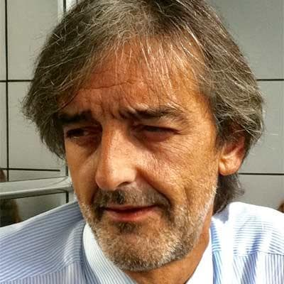 António Félix
