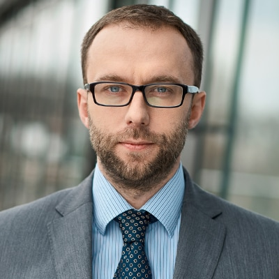 Michał Kudelski