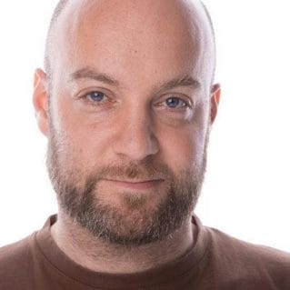 Stefan Gotthardt