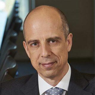 Jorge Portugal