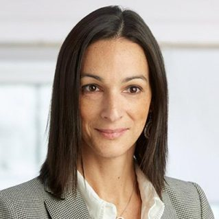 Sandra Pisco