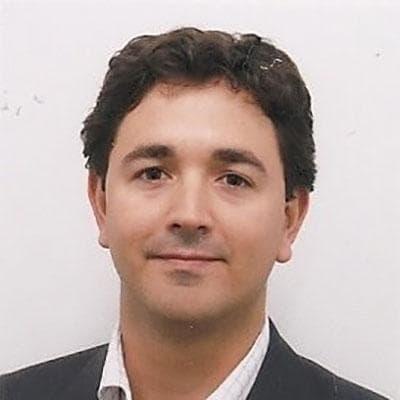 João Deusdado