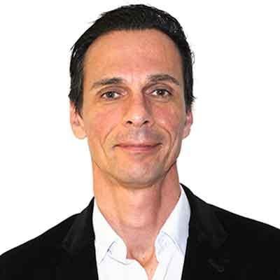 Sérgio Ramires