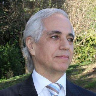 Jorge Soeiro Marques