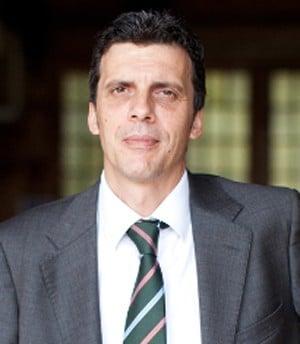 Nadim Habib