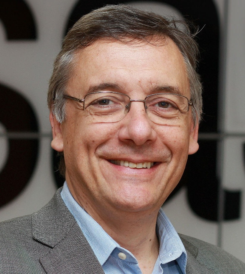 Luís Bettencourt Moniz