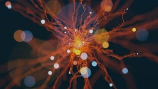 Inteligência Artificial - O que é e porquê