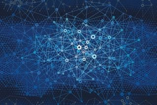 Fraud detection and machine learning: What you need to know