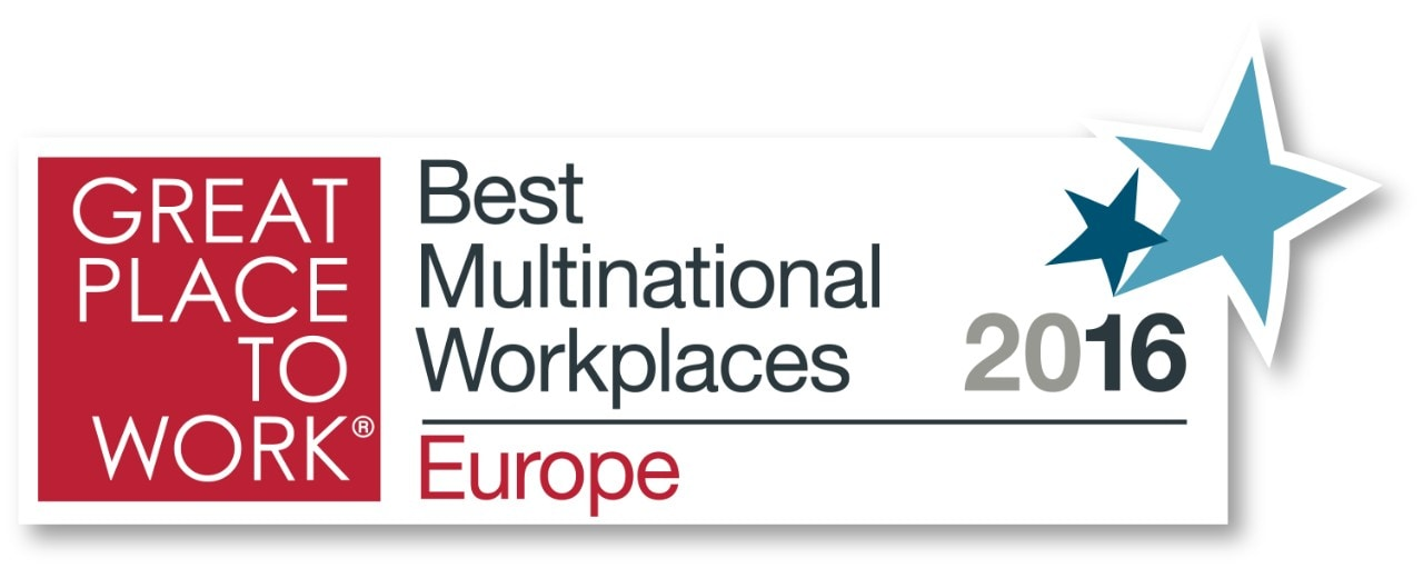 gptw-great-place-to-work-best-multinational-europe-2016