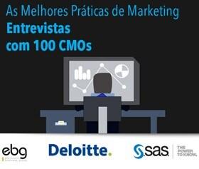 As Melhores Práticas de Marketing