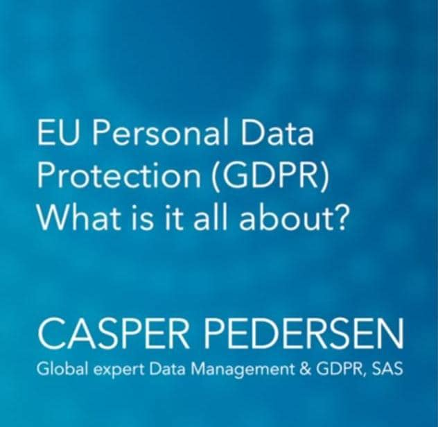 eu-data-protection-regulation-video-screenshot