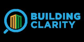 Building Clarity