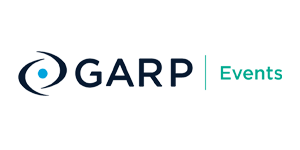Garp Events