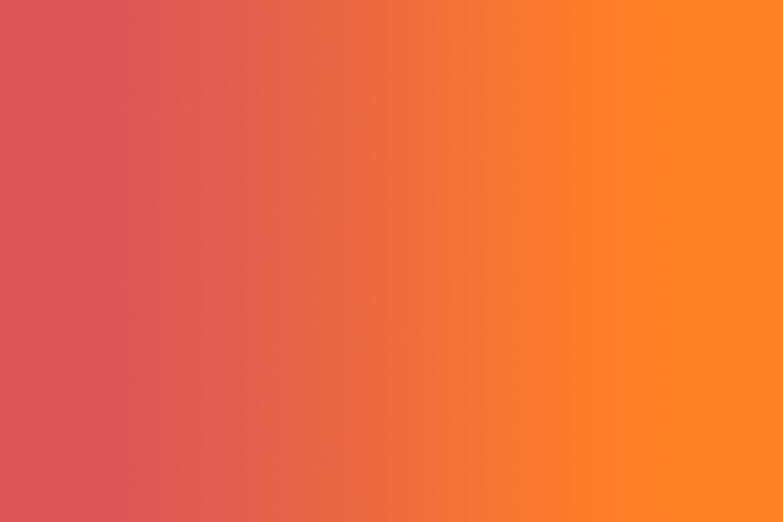 Barckground gradient