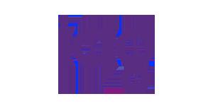 IAG logo