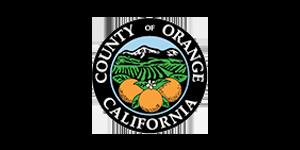 county-orange-california