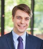 Skaskiewicz Krzysztof