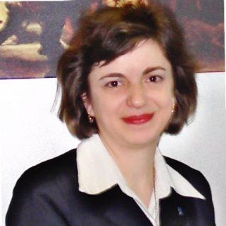 Emanuela Savu