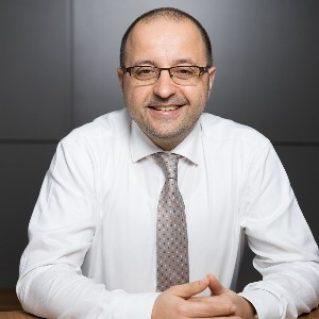 Mircea Busuioceanu