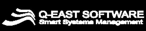 Q-east