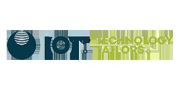 Iot Technology Tailors