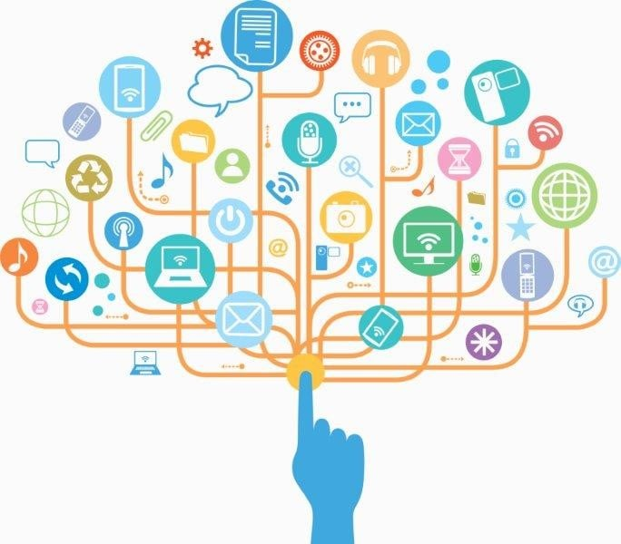 IoT_Insight_Article