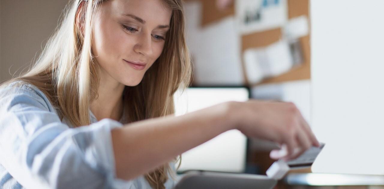 Customer analytics: Assortment optimization