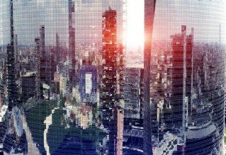 New attitudes for liquidity risk management