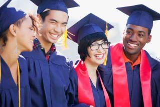 SAS Academic Undergraduate Degree Programs