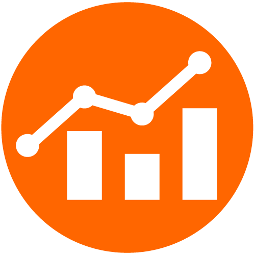 Data Exploration & Visualization