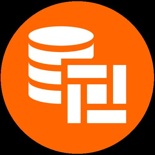 Data Management for Hadoop