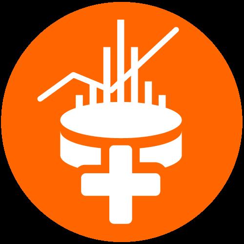 Analytics on Hadoop
