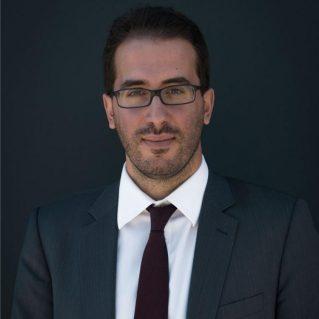 Andreas Kitsios