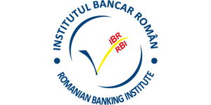 Romanian Banking Institute