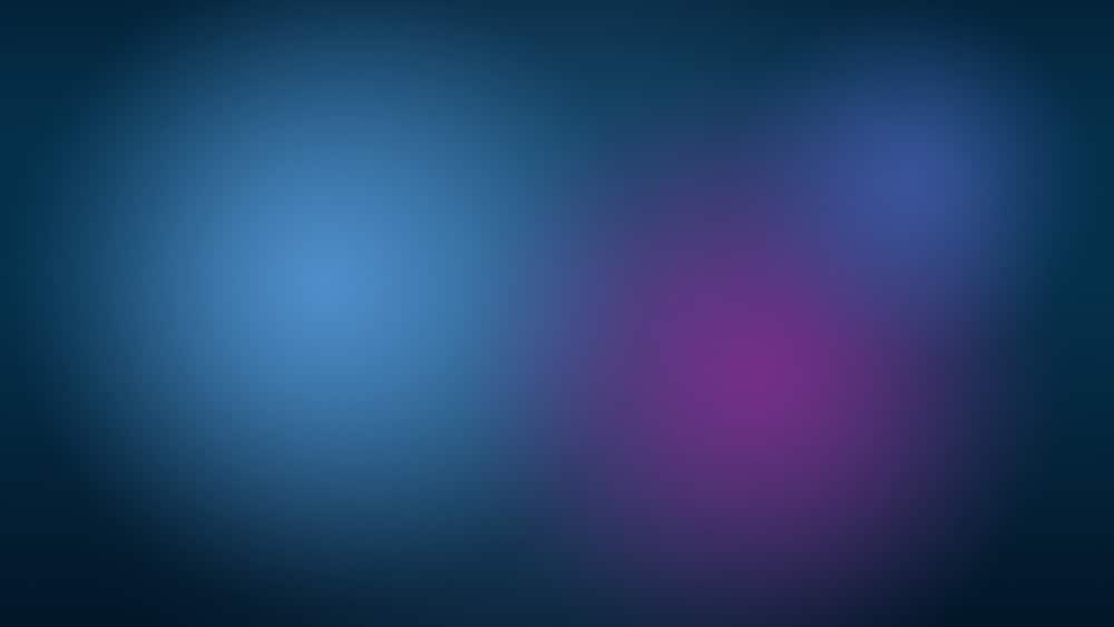 Color Pop Blue Training