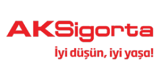 Турецкая страховая компания обнаруживает мошенничество в режиме реального времени