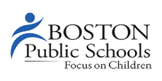 Оптимизация автобусных маршрутов помогает сократить расходы школ