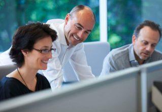 «Первое кредитное бюро» предложило новую услугу на базе инструментов аналитики SAS и облачной платформы StatCloud