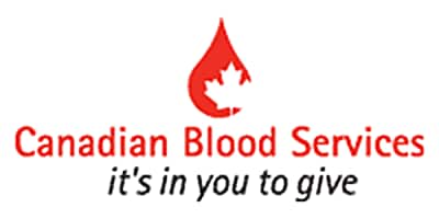 canadian-blood-services-logo